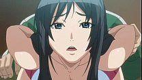 Soredemo Tsuma o Aishiteru Ep1 – Video Hentai