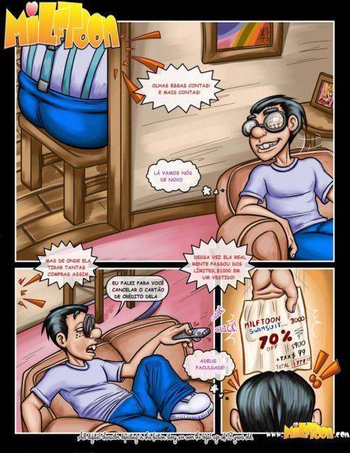 Sexsi firikikler