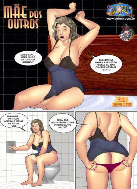 Girls Do Porn Blonde Big Ass