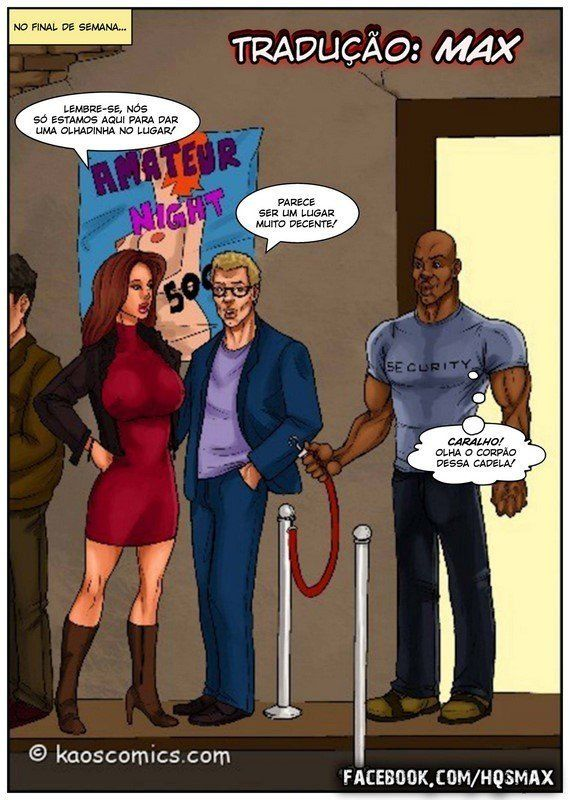 межрассовые порно комиксы онлайн № 772109 без смс