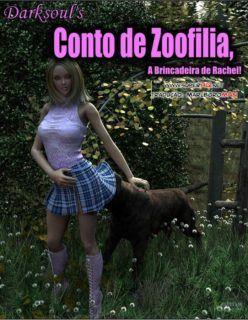Conto de Zoofilia