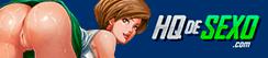 Hq de Sexo: Hentai Grátis