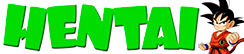 HentaiGay - Hentai HQ